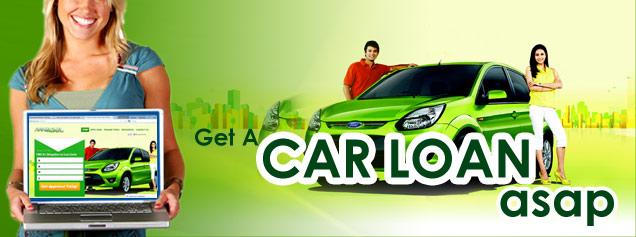 http://www.carloanasap.com/images/asap.jpg